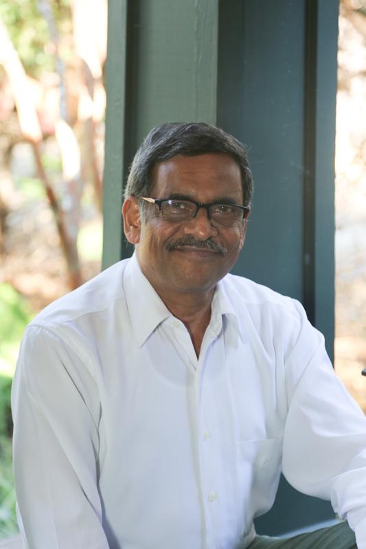 Prakash Bhayade
