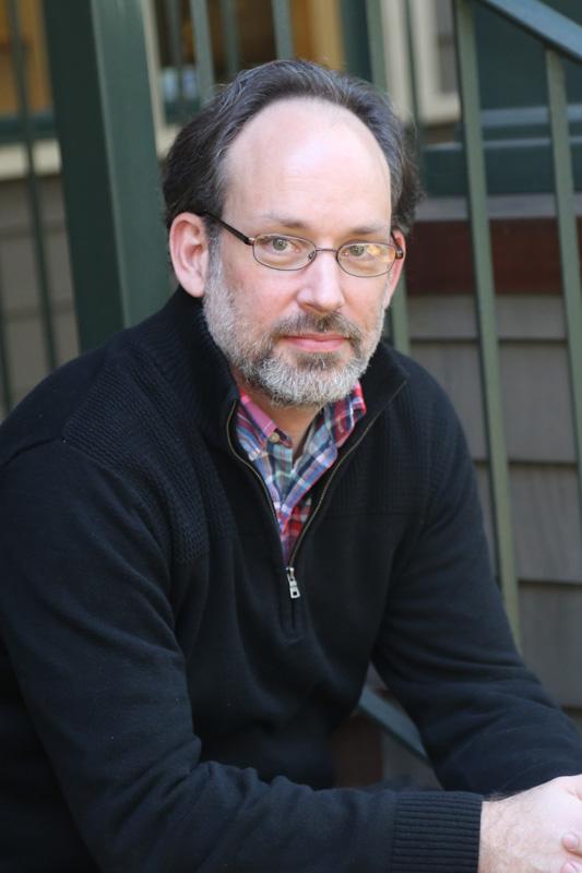 Sid Mullins
