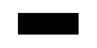 Charleston Living Magazine Logo