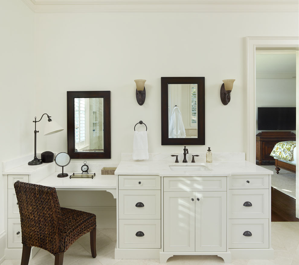 Bath Vanity Camens Architectural Group Charleston Sc S Full 990x876