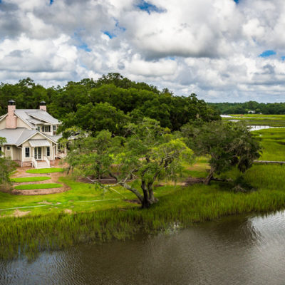 Camens Architectural Group - Charleston, SC
