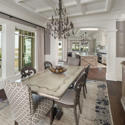Ocean Forest Lane - Camens Architectural Group